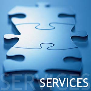 services img
